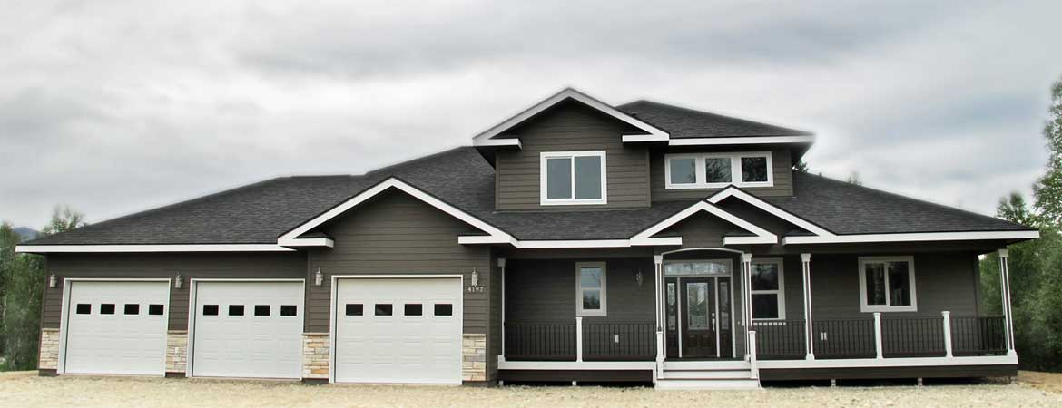 Homes-Built-By-Soloy-Contruction-Wasilla-Alaska