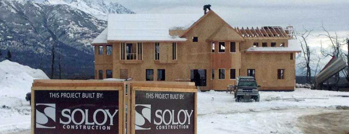 Soloy-Custom-Home-Builders-Alaska